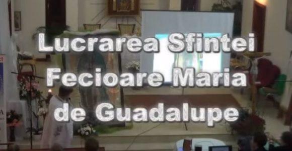 Lucrarea-Sfintei-Fecioare-Maria-de-Guadalupe