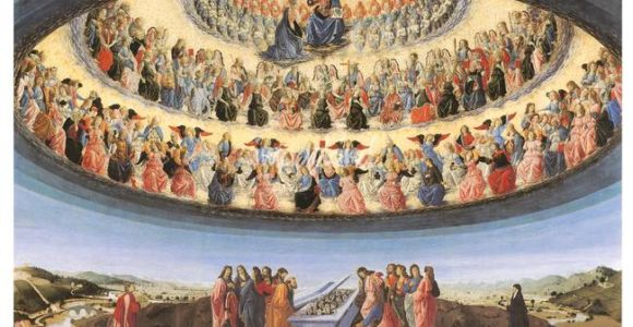 Assumption-of-the-Virgin-by-Francesco-Botticini_art
