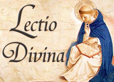 lectio-divina1