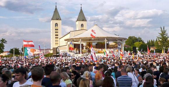 medjugorje-youth-festival