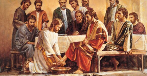 jesus_washing_apostles