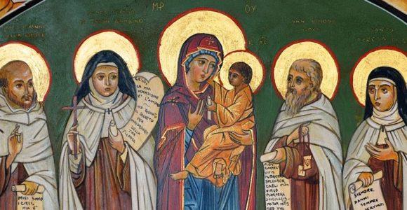 Six-Famous-Carmelite-Saints2