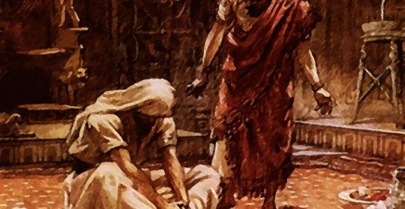 regele david