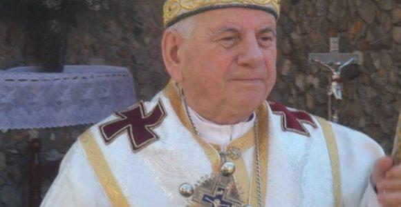 episcopmesian