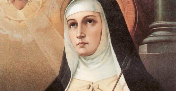 St_TeresaAvila2
