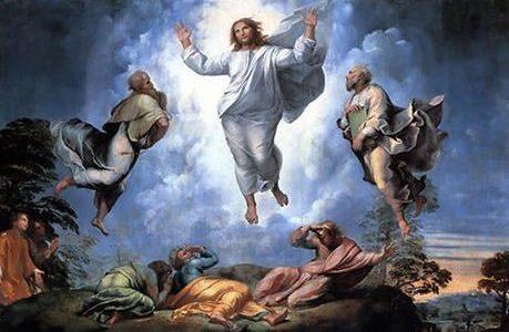 Transfiguration_2