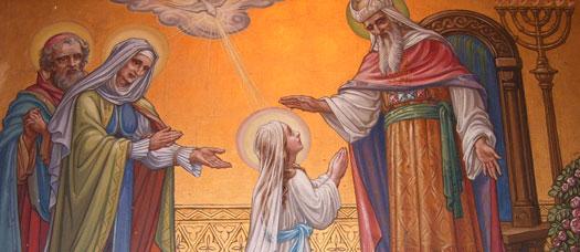 presentation-blessed-virgin-mary